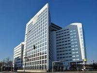 Desmoralizado, Brasil retira candidato a juiz da corte mundial da ONU. 21938.jpeg