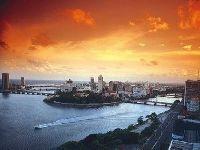 A Cidade do Recife. 24938.jpeg
