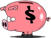 De devedor a credor externo