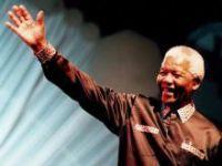 Mandela, ícone da liberdade na África do Sul, completa 94 anos. 16939.jpeg