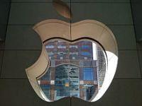 Apple e Google ultrapassam Coca-Cola em ranking de marcas mais valiosas do mundo. 18939.jpeg