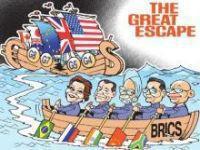 A luta é de vida ou morte (porque Lula é BRICS). 23939.jpeg