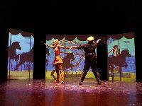 Setembro no TCSB: Quiné Teles e teatro espanhol são destaques da programação. 24939.jpeg