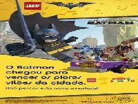 Batman é o novo tema da LEGO® Fun Factory do Dolce VitaTejo. 25939.jpeg