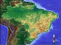 Brasil: em busca de uma liderança inconteste. 28939.jpeg