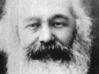A dialética e o marxismo
