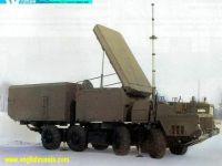 Medvedev emite decreto proibindo venda de armas ao Irã