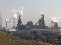 Os caminhos da reindustrialização. 23940.jpeg