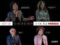 Dedo na Ferida'. O novo documentário do cineasta Silvio Tendler discute o poder do sistema bancário. 28940.jpeg