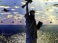 De 1945 até hoje, 20 a 30 millhões de mortes consumadas pelos USA. 29940.jpeg