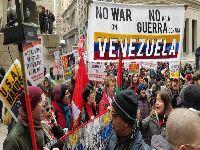 Novo Banco bloqueia ilegalmente 1500 milhões de euros do Estado venezuelano. 30940.jpeg