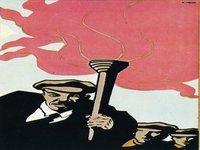 Lênin versus Kautsky: a questão da democracia