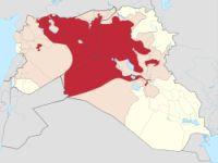 Coalizão anti-ISIL é 'Plano B' dos EUA para voltar ao Oriente Médio 'por outra porta'. 20942.jpeg