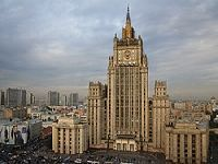 Rússia guarda a chave da soberania alemã. 34942.jpeg