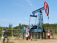 Rússia é o líder em exportações de petróleo