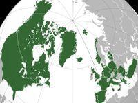 OTAN trabalha a favor de mais guerras. 21943.jpeg