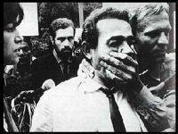 Polícia Federal deve abrir novos inquéritos sobre vítimas de tortura. 23943.jpeg