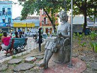 Recife: A Praça Maciel Pinheiro. 27943.jpeg