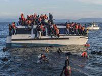 Crise de Refugiados da Síria na Europa: Subproduto do Capitalismo. 23944.jpeg