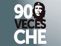 90 vezes Che, homenagem ao guerrilheiro em sua cidade natal. 28944.jpeg