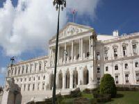 PEV preocupado com expansão da rede do Metropolitano de Lisboa. 34944.jpeg