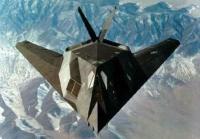 Bombardeiro estratégico russo de nova geração, único no mundo