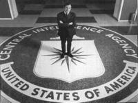 Frances Stonor Saunders: Quem pagou a Conta? A CIA na guerra fria da cultura