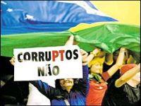 A reeleição dos corruptos. 16945.jpeg