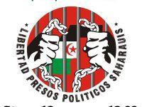 Greve de fome dos Saharauis: Apelo para solidariedade internacional. 23945.jpeg