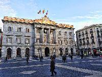 Os Verdes e as Eleições na Catalunha. 27945.jpeg