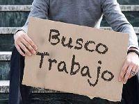 Desemprego, dificuldades financeiras e sociais continuarão em 2021. 34945.jpeg