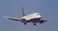 Aeroporto Internacional Salgado Filho tem 28 vôos atrasados