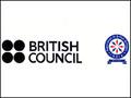 Rússia encerra todas as escolas do British Council