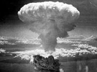 Empório eurasiano ou guerra nuclear?. 21946.jpeg