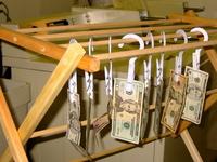 O caso do Bank of New York Mellon e lavagem de dinheiro