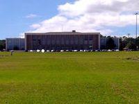Universidade de Lisboa Lidera Consórcio Internacional. 23947.jpeg