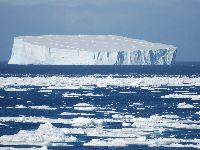 Alterações Climáticas: escolher o futuro da Antártida para evitar impactos globais irreversíveis. 28947.jpeg