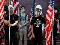 Hong Kong e Taiwan: A Origem das Dificuldades do Partido Comunista Chinês. 31947.jpeg