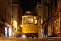 Lisboa , Moçambique e Itacaré  na lista dos lugares mais atrativos para turistas