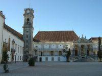 U. Coimbra: Estudo europeu sobre a radicalização violenta. 16948.jpeg
