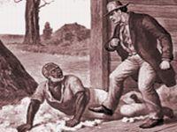 Trabalho escravo no Brasil. 17948.jpeg