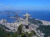 Hotelaria brasileira vai investir €3,8 mil milhões até 2020. 21948.jpeg