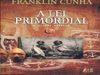 Precisamos ler os ensaios do Dr.Franklin. 26948.jpeg