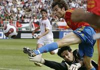 Mundial Sub-20: Brasil contra Espanha nesta quinta-feira