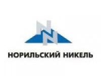 Norilski Niquel investe 830 milhões de dólares na África do Sul