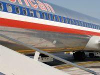 American Airlines vai começar o serviço de Chicago a Moscovo