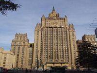 Moscou: Conferência sobre Cáucaso deve incluir Ossétia do Sul e Abkházia
