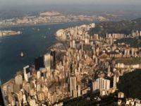 Tumultos em Hong Kong (financiados pela NED). 20949.jpeg