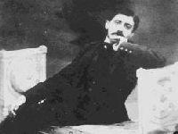 Na Feira com Proust. 24949.jpeg