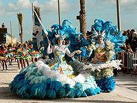 Verdes: Terça-feira de Carnaval feriado nacional obrigatório. 27949.jpeg